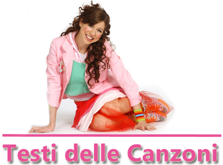 TESTI-DELLE-CANZONI-FLOR.png